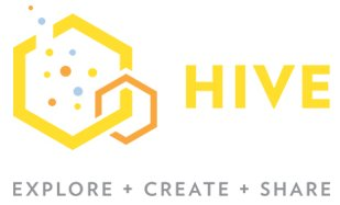 Hive_banner_small