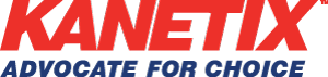 Kanetiix_logo