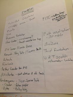 Maker Faire brainstorm - 05