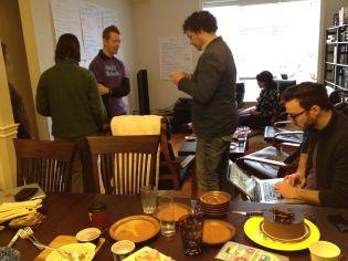 Maker Faire brainstorm - 07