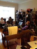 Maker Faire brainstorm - 19