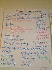 Maker Faire brainstorm - 27