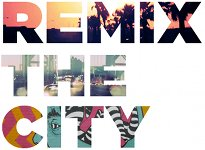 ReMixTheCity