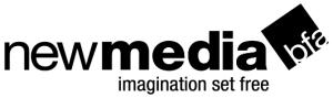 RyersonNewMedia