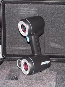 scanner_300h