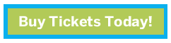 Maker Faire Toronto tickets