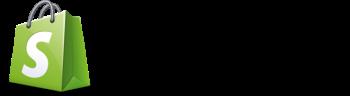 Shopify-2010-black
