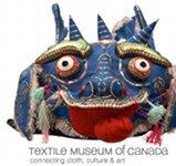textile-museum