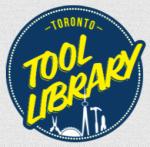 TorontoToolLibrary