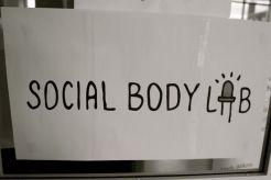 Social Body Lab