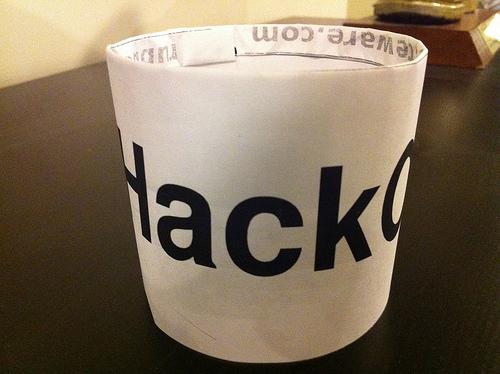 HackOtt