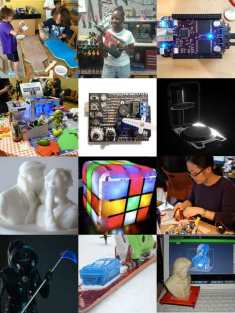maker photo collage