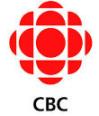 CBC brand icon