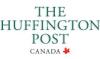 Huffington Post Canada's brand icon